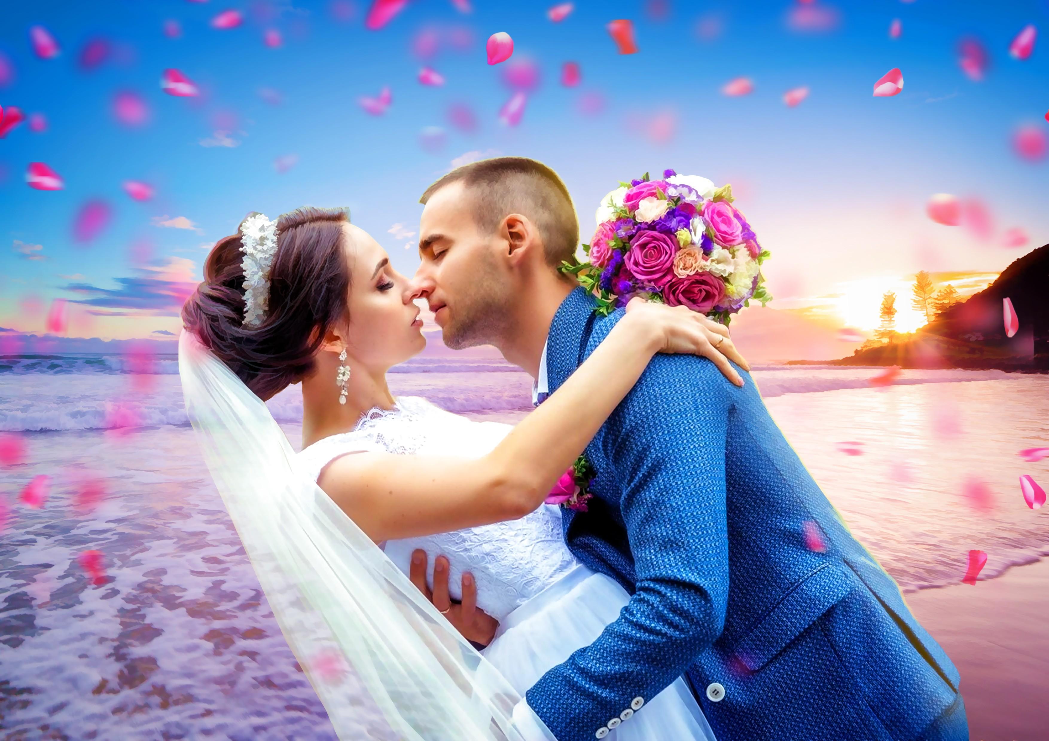 Свадебные фотографы молдовы церемонии
